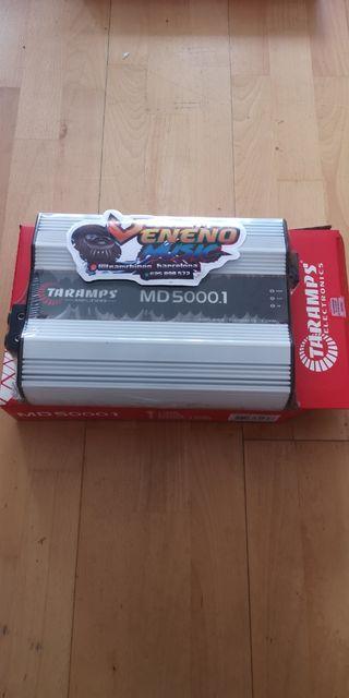 Taramps MD5000 1ohm