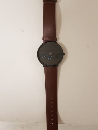 reloj civo