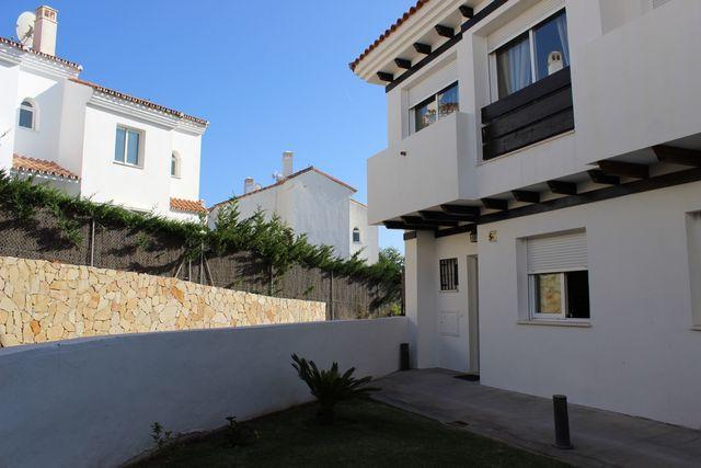 Casa en venta (La Cala de Mijas, Málaga)