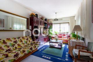 Chalet en venta de 130 m² Calle Margaritas, 45514