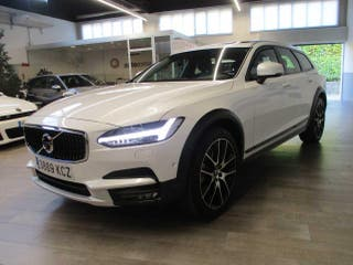 Volvo Cross Country V90 Cross Country D5 AWD Pro Automático.