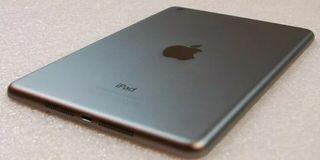 Ipad mini 2nd gen 32gb wifi
