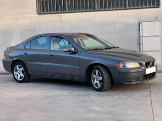 Volvo S60 2.4 2006
