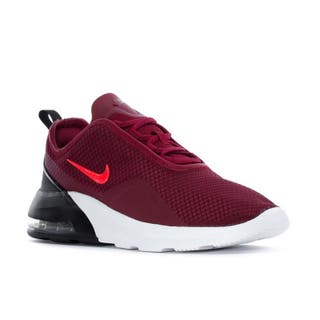 Zapatillas Nike Air Max Motion 2. Nueva a estrenar