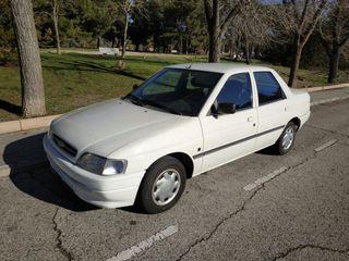 Ford ORION 1.6 CLX gasolina