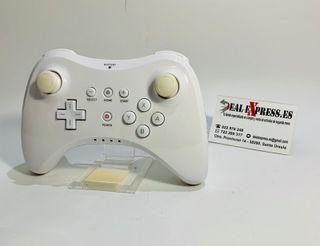 Mando Wii u Pro