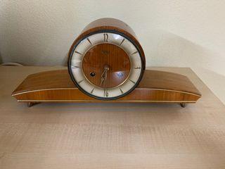 Reloj antiguo marca PERFECTA