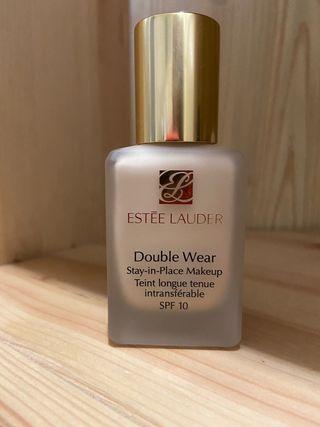 Maquillaje Estee Lauder