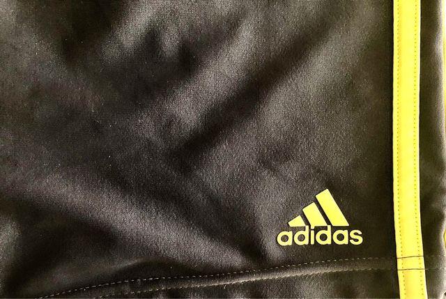 Bañador Adidas Infinitex