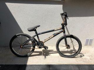 BMX wethepeople