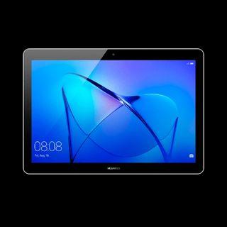 Huawei MediaPad T3 32gb nueva
