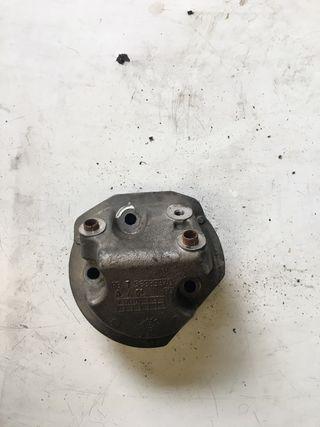 Taco motor 206 1.6 16v