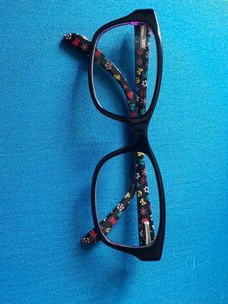 Gafas Tous niña