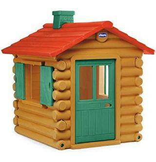 Casa de juguete Chicco