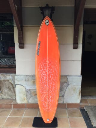 Tabla surf Watsay Evolutiva
