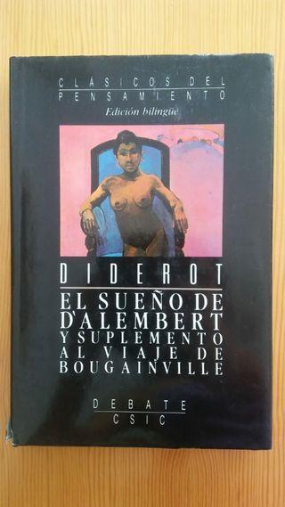 Libro bilingüe