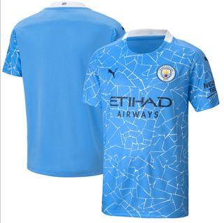 football tshirt 20 new season