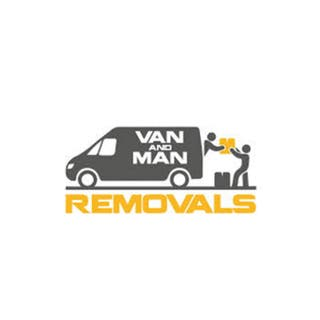 Man and Van Removal / Fencing