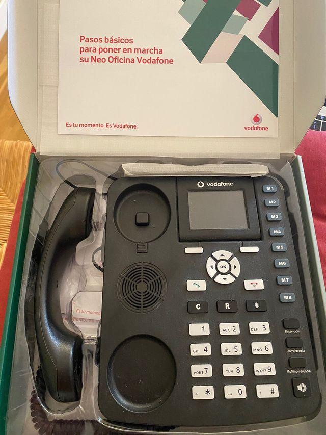 Teléfono NEO 3500