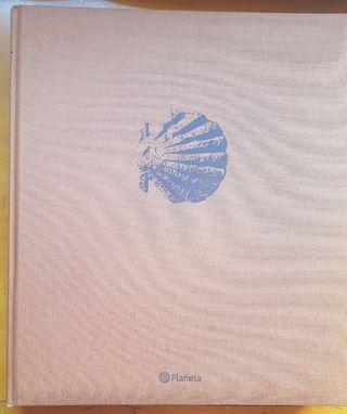 Enciclopedia Rutas de España