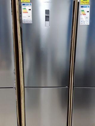 Combi Corberó 1.85x60cm