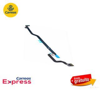 Flex Cable Conector Placa Interno Iphone 6