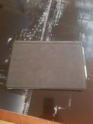 Surface pro 5 i7 con 16gb y 512gb