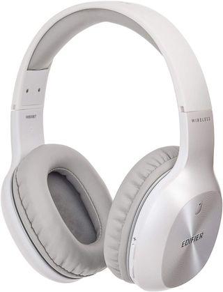 Edifier w800bt Auriculares Diadema Bluetooth