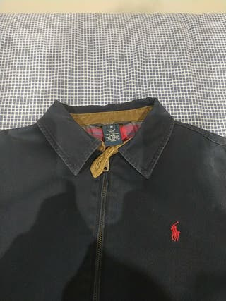 chaqueta de Polo by Ralph Lauren