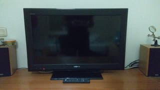 Televisión Sony Bravia 32 Pulgadas