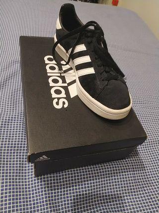 Adidas campus Precio negociable