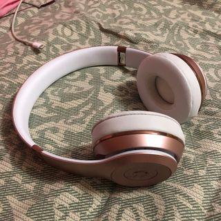 Beats Solo Studio 3 Wireless