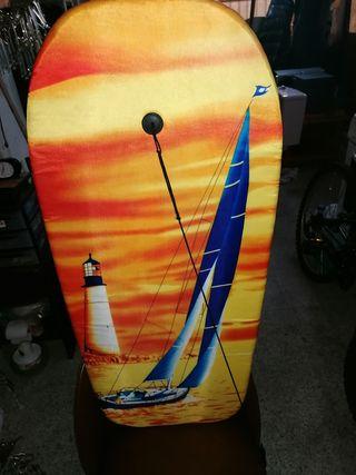 tablas de surf para niños de espuma