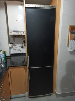 Frigorífico, Combi, Nevera, Refrigerador