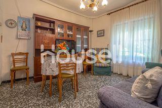 Casa en venta de 74 m² Calle Capitán Granados , 16
