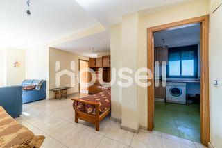 Piso en venta de 100 m² en Calle Alameda, 45240 Al