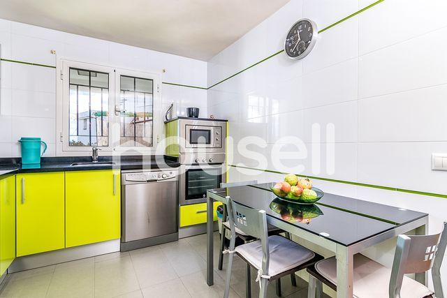 Casa rural en venta de 100 m² Lugar Los Palmas, 29 (Moclinejo, Málaga)