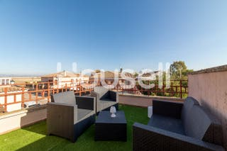 Chalet en venta de 163 m² Calle Azarcones, 45514 Q