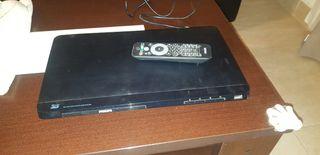 Blu-ray Philips 3490 / 12