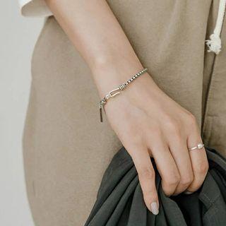 pulsera moda moddaa