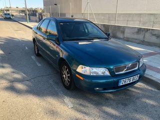 Volvo S40 2001 solo 153.000 km