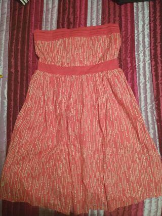 Vestido Volcom