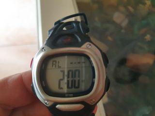 reloj Dunlop Zodiac