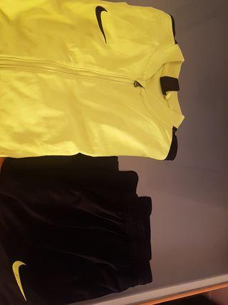 Chándal Nike Dri-Fit