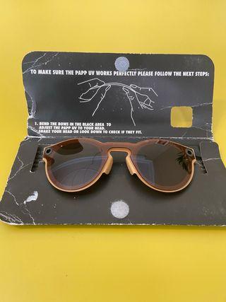 Gafas de Sol PAPPUP