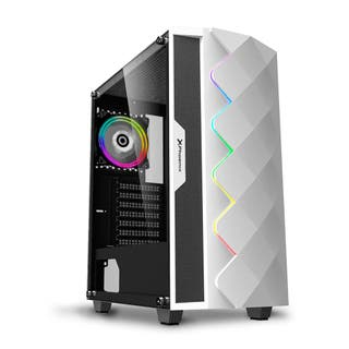 pc gaming 4k i5 9400 y RTX 2080 8GB GDDR6
