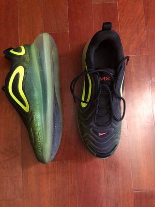 Nike Air Max 720 talla 43
