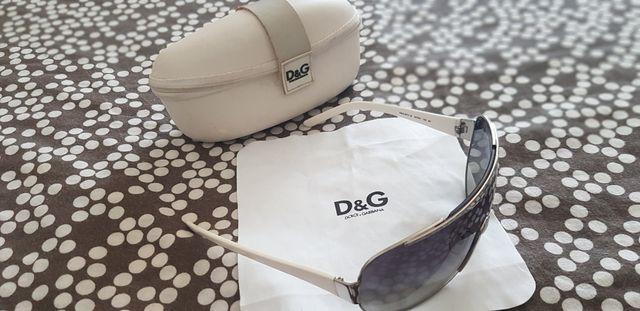 GAFAS DE SOL D&G