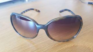 Gafas Prada ORIGINALES modelo SPR25L