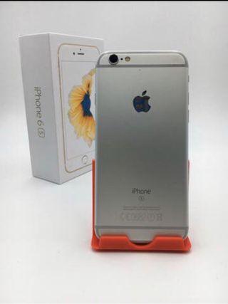 IPhone 6s- 64GB